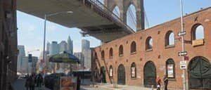 Brooklyn New York 300x225