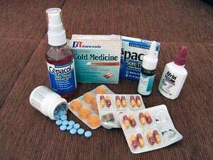 Health Insurance in New York