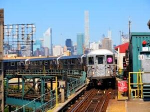queens new york all information about the boroughs of nyc
