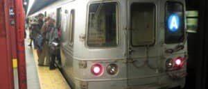 New York Transportation - NewYorkCity ca