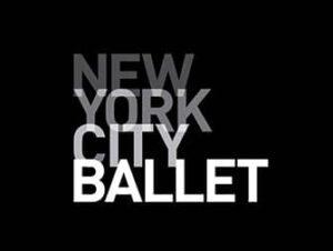 Ballet Tickets in New York