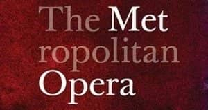 Opera at the lincoln center in new york 300x159