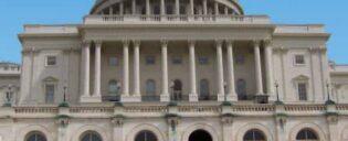 Washington Capitol Hill