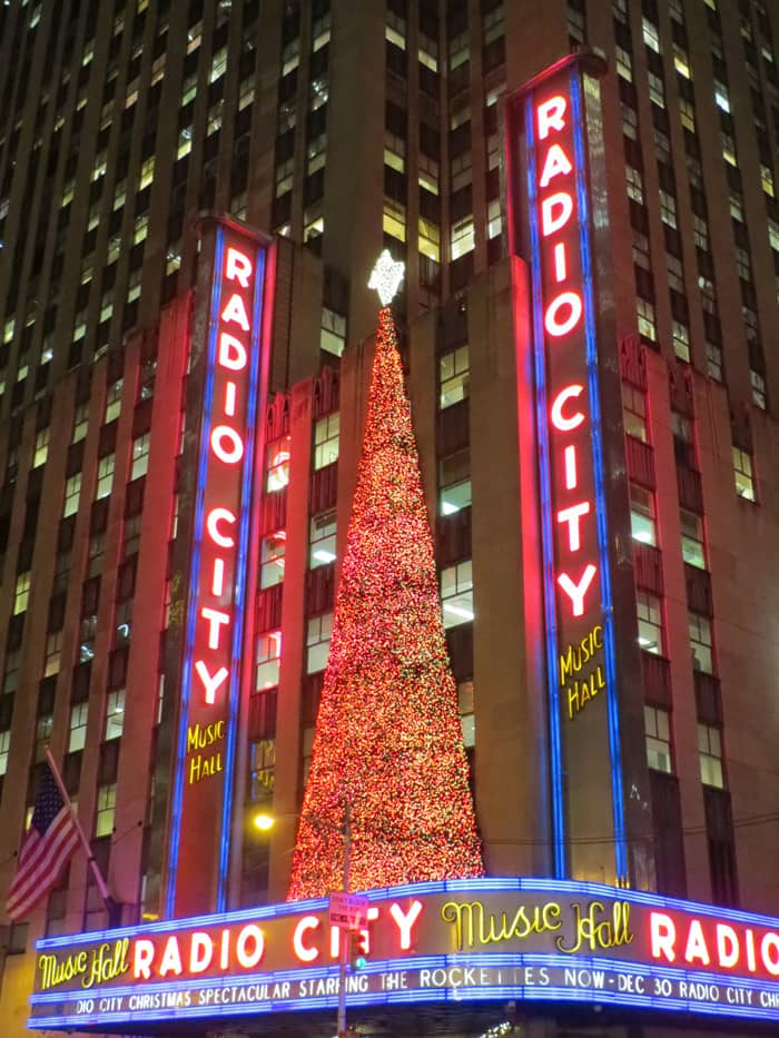 reveillon noel 2018 new york Noël à New York   NewYorkCity.fr reveillon noel 2018 new york