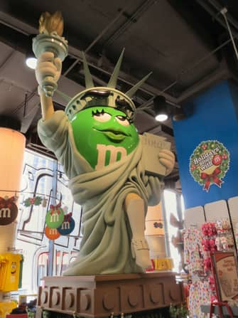 MM-store-Statue-of-Liberty