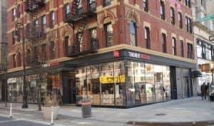 New york tenement museum 300x177