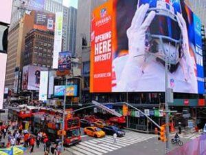 NFL Experience Times Square - NewYorkCity.ca e594c8da904c6