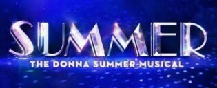 Summer--The-Donna-Summer-Musical-on-Broadway-Tickets