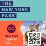 Top 10 in New York - Discount Passes